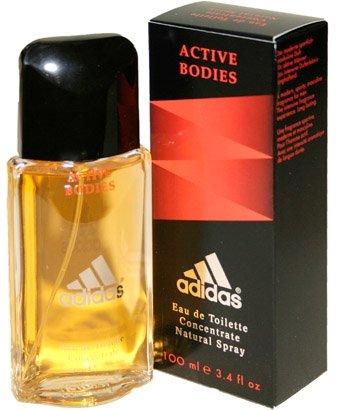 Adidas Active Bodies Perfumomania