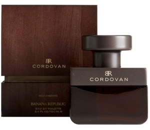 banana_republic_cordovan1