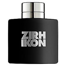 zirth - ikon