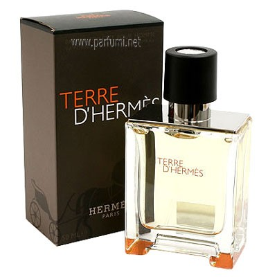 hermes_terre_dhermes