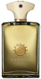 amouage-jubilation-xxv-eau-de-parfum-50ml