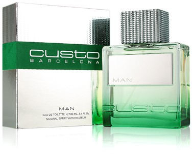 Custo-Barcelona-Man-edt