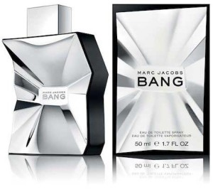 marc-jacobs-bang-100ml-woda-toaletowa-m-marc-jacobs-bang_0_b