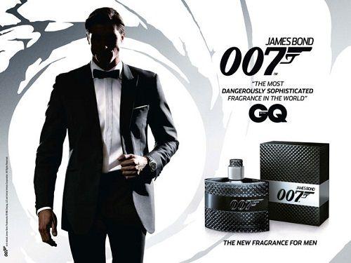 007 EDT