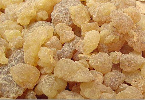 olibanum kadzidło