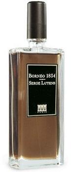 Serge Lutens - Borneo 1834