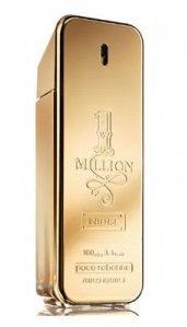 1 million intense edt 100ml