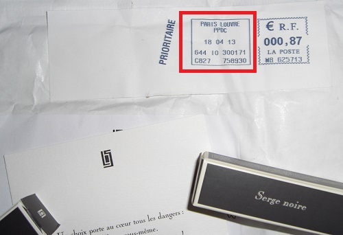 CIMG0071