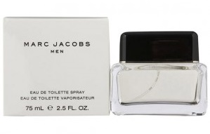 Marc-Jacobs-Eau-de-Toilette-Men-300x300