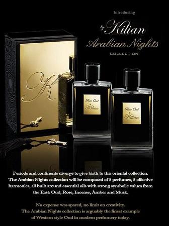 arabian+nights