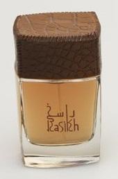 Rasikh