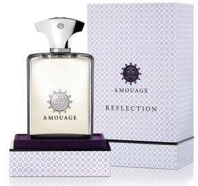 Reflection Amouage