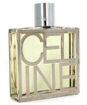 Celine Dion pour Homme