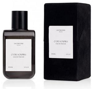 lm_parfums_o_des_soupirs_