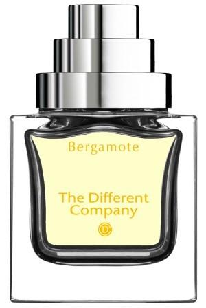 The Different Company - Bergamote