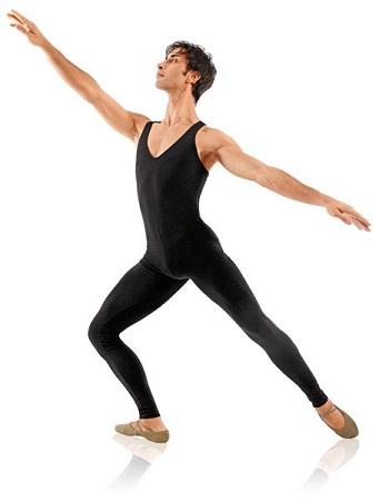 baletmistrz