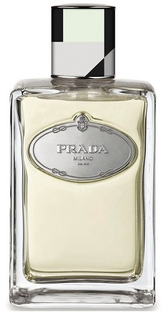 Prada Infusion de Vetiver EdT