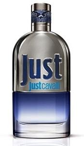 Roberto Cavalli - Just Cavalli Him