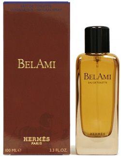 Bel Ami Hermes