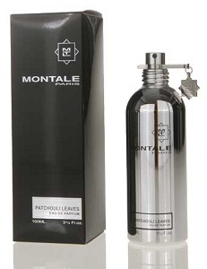 Montale - Patchouli Leaves EdP