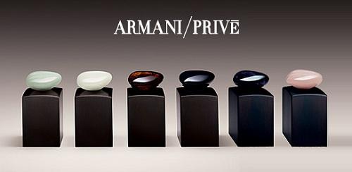 Armani - Armani Prive 2