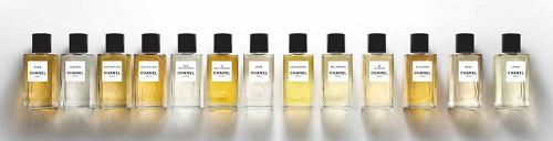Chanel - Les Exclusifs de Chanel 2