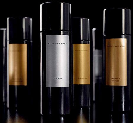 DKNY - Donna Karan Collection 1