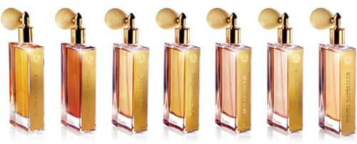 Guerlain - The Exclusive Collections 1