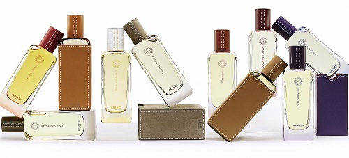 Hermes - Hermessence Collection 2