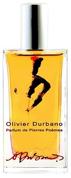 Lapis Philosophorum Olivier Durbano