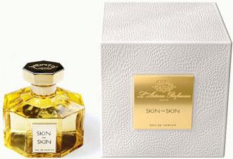 L'Artisan Parfumeur - Skin on Skin EdP