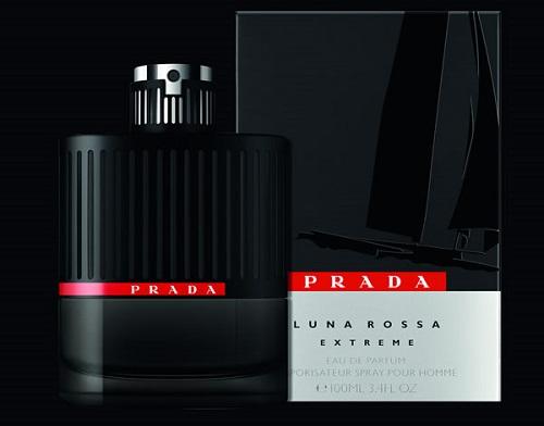 Prada - Luna Rossa Extreme