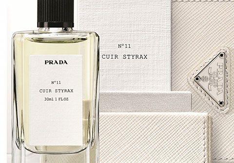 Prada - Prada Exclusive Collection 1