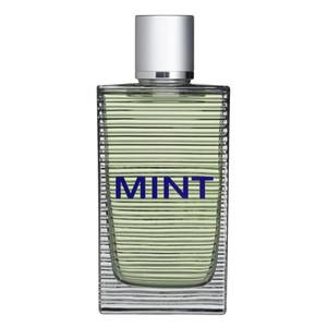 Toni_Gard - Mint Man