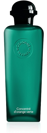 Hermes - Concentre d`Orange Verte