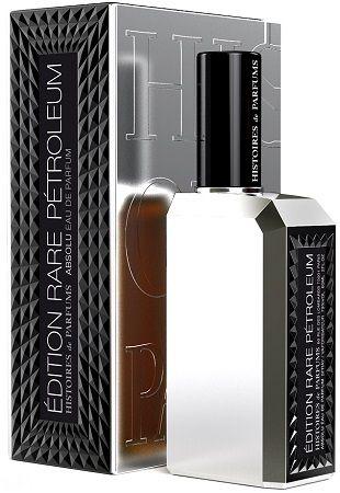 Histoires de Parfums - Petroleum