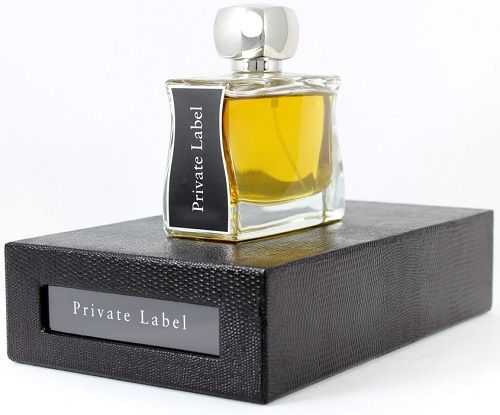 Jovoy - Private Label
