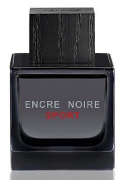 Lalique – Encre Noire Sport