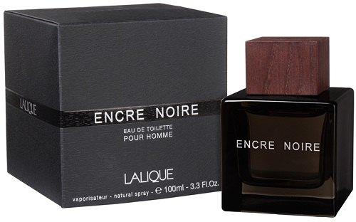 Lalique – Encre Noire