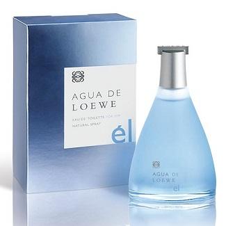 Loewe - Agua de Loewe El