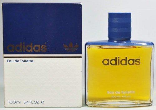Adidas - Classic