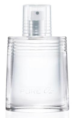 Avon - Pure O2 for Him