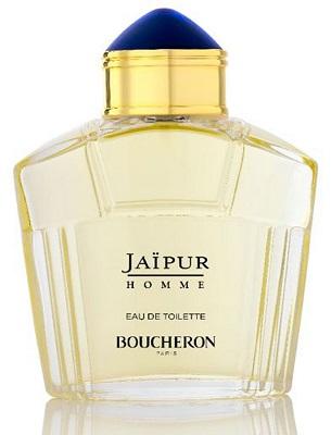 Boucheron - Jaipur
