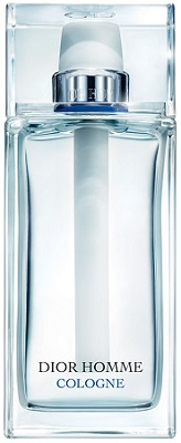 Dior - Homme Cologne 2013