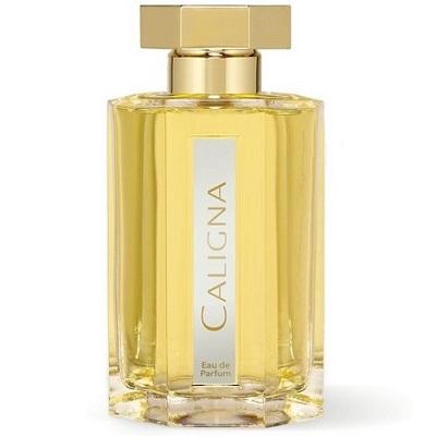L'artisan Parfumeur - Caligna