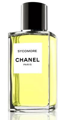 Les Exclusifs de Chanel - Sycomore