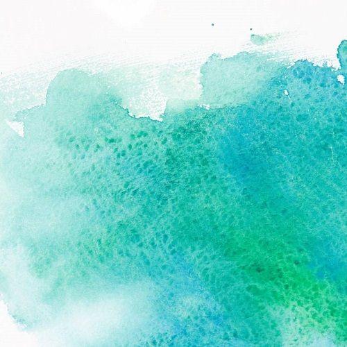 reklama Olivier Durbano - Turquoise
