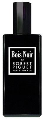 Robert Piguet - Bois Noir