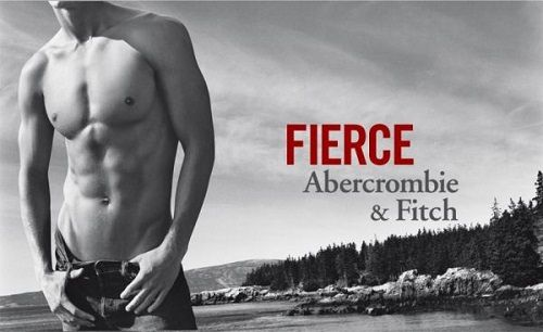 Abercrombie-an-Fitch-FIERCE