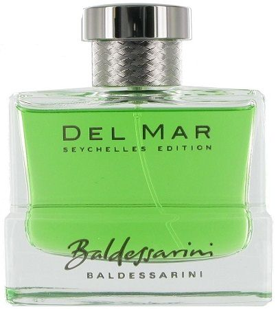 Baldessarini - Del Mar Seychelles Limited Edition